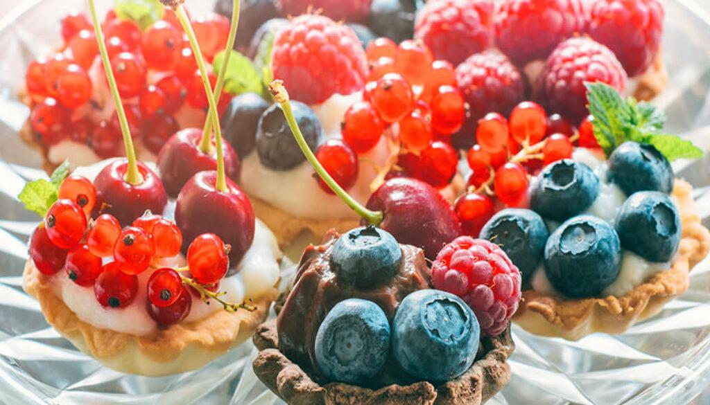 blogs-food-bakery-06