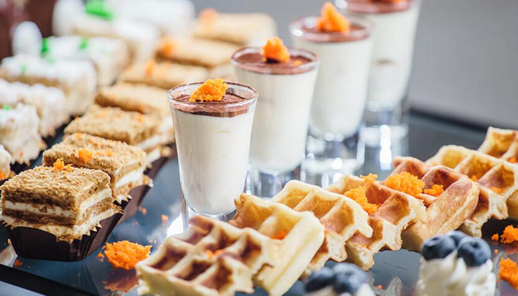 blogs-food-bakery-13