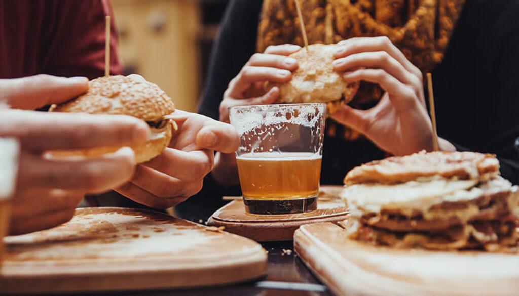 blogs-food-bakery-14