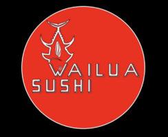 Wailua Sushi